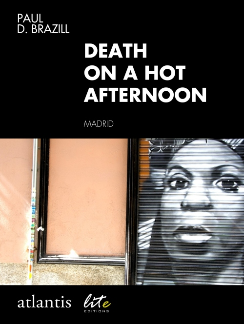 death on a hot afternoon