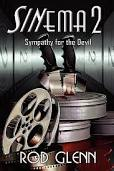 Sinema 2 Sympathy for the Devil