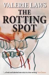 The Rotting Spot