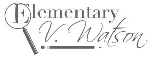 www.elementaryvwatson.com