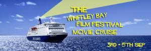 WBFF cruise
