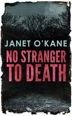 No stranger to death