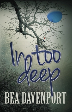 In Too Deep is available now.
