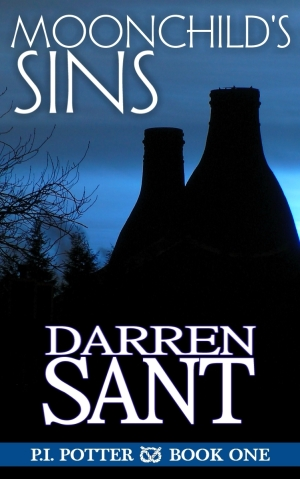 Moonchild's Sins