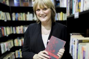 Victoria Watson