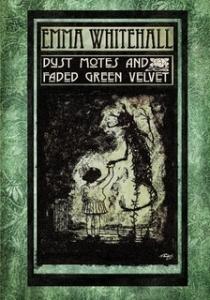 Dust Motes...