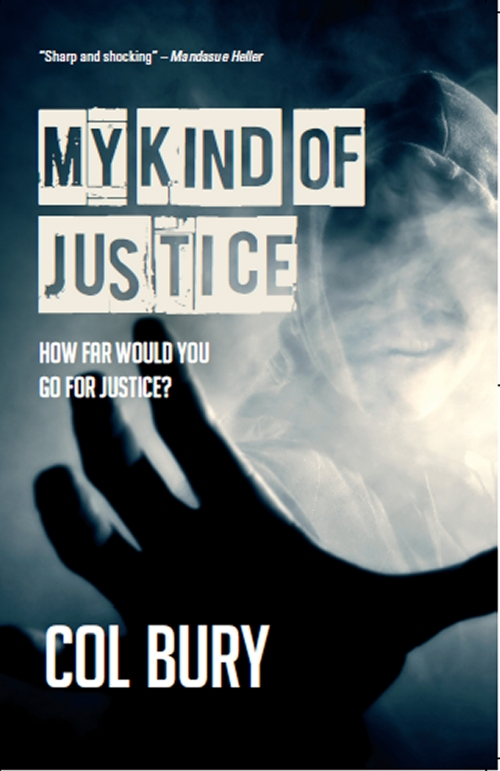 My Kind of Justice - Cover.jpg