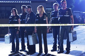 From http://images.starpulse.com/Photos/Previews/CSI-tv-show-85.jpg