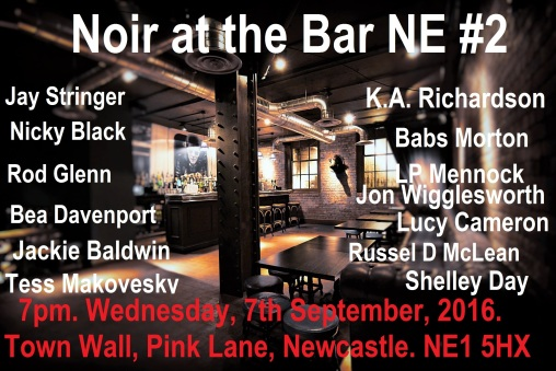 Noir at the Bar NE 2