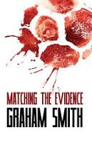 Matching the Evidence