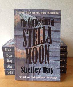 Stella Moon