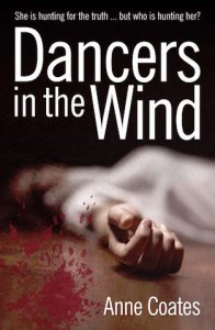 dancers in the wind