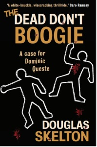 dead dont boogie