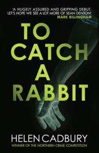 To Catch a Rabbit