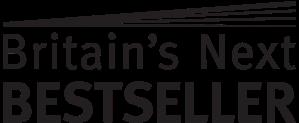 bnbs-back-cover-logo