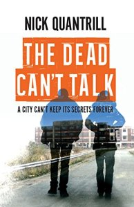 dead-cant-talk