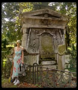 ever-in-kensal-green-cemetery