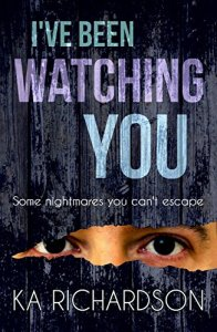 ive-been-watching-you