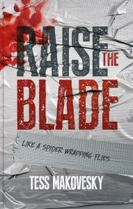 raise-the-blade