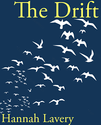 the-drift
