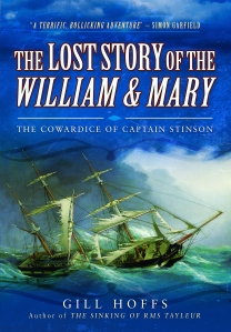 the-lost-story-of-the-williammary-gill-hoffs-hi-res-image-1