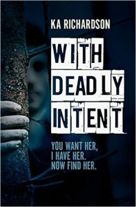 with-deadly-intent