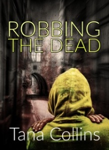 robbing-the-dead