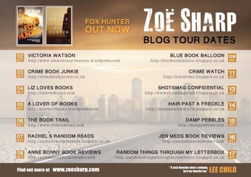 2017 Book Tour Blog.pdf
