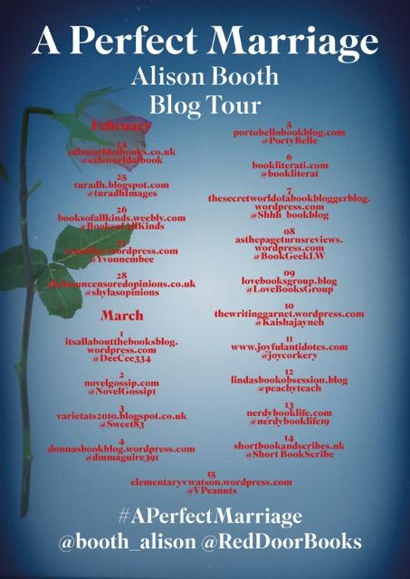 APM blogtour poster