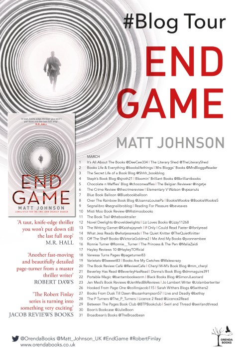 End Game blog poster 2018.jpg