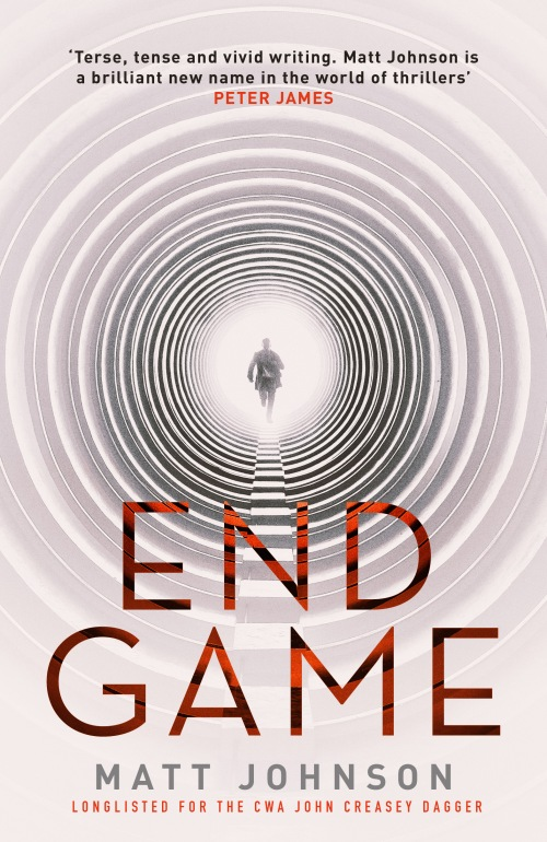 End Game Vis 2