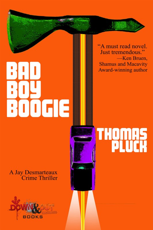cover-pluck-bad-boy-boogie-1800x2700px