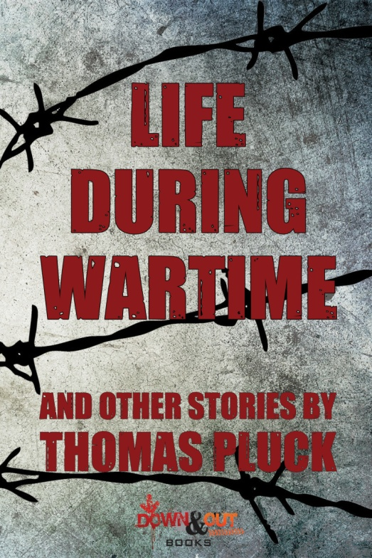 cover-pluck-life-during-wartime-1800x2700px.jpg