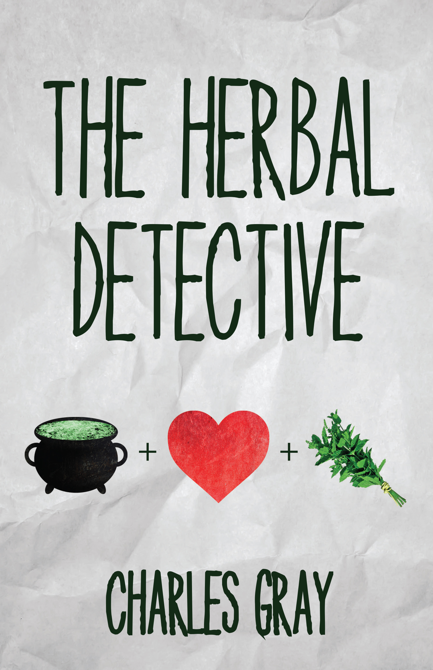 the herbal detective COVER.jpg