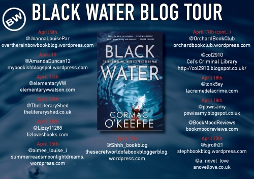 Black Water blog tour banner.jpg