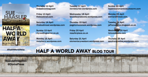 HAWA Blog Tour Poster.png