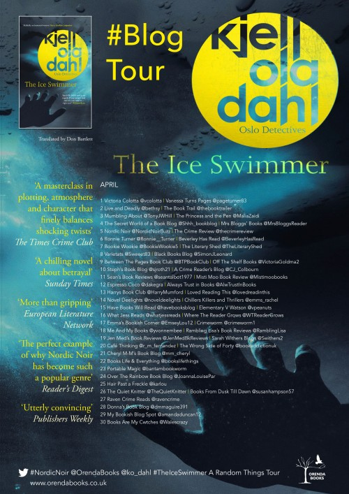 ice swimmer blog poster 2018.jpg