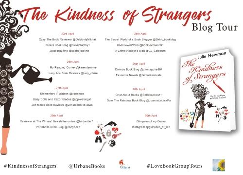 kindness strangers.jpg