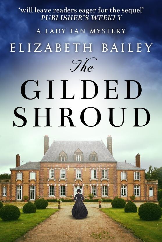 The Gilded Shroud.jpg