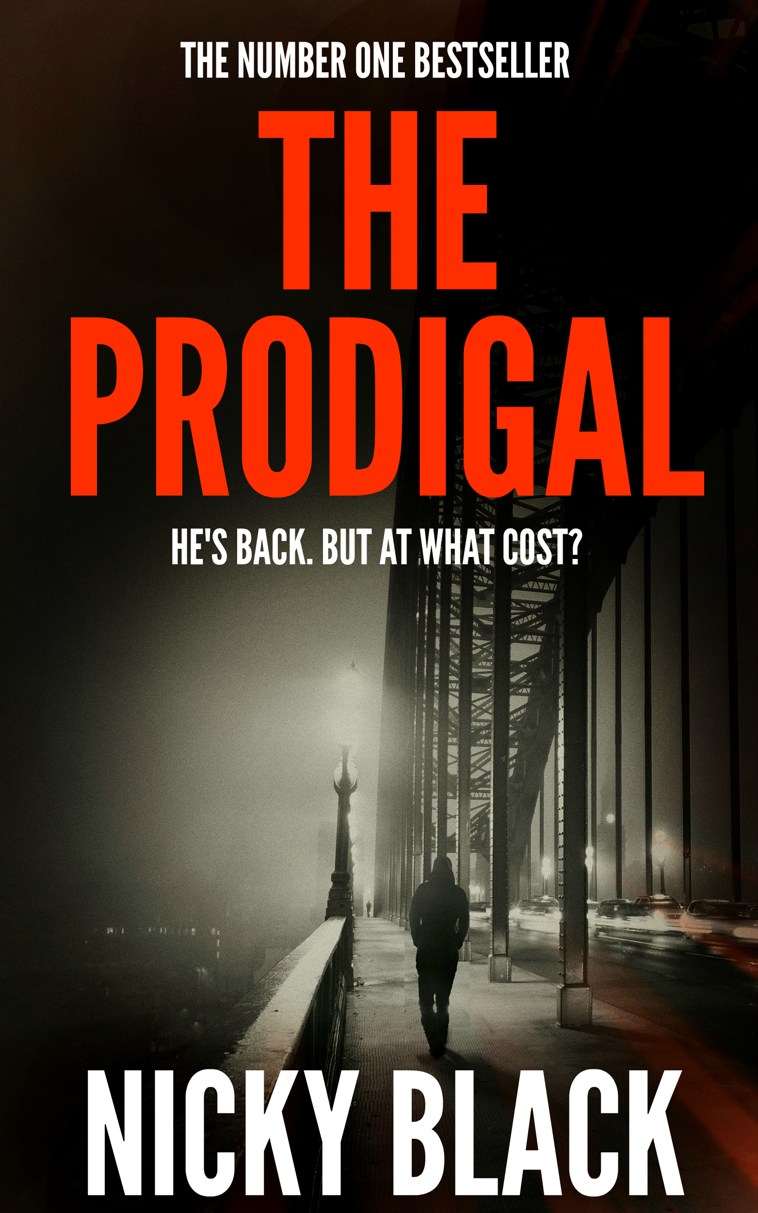 The Prodigal 4.12.2016 (2).jpg