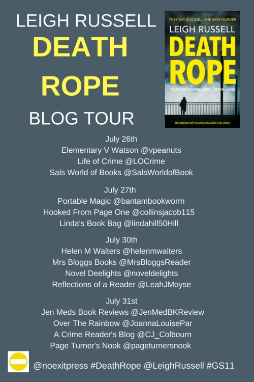 Death Rope Blog Tour poster.jpg