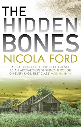 hidden-bones-hb-wb