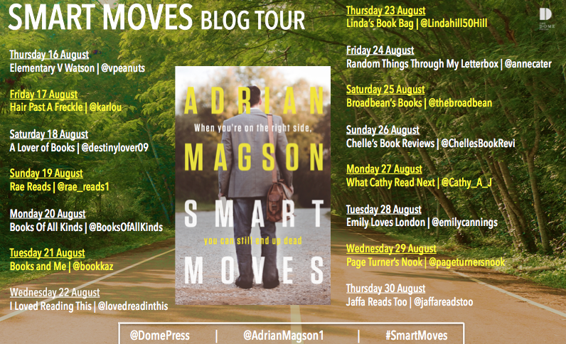Smart Moves Blog Tour Poster.png