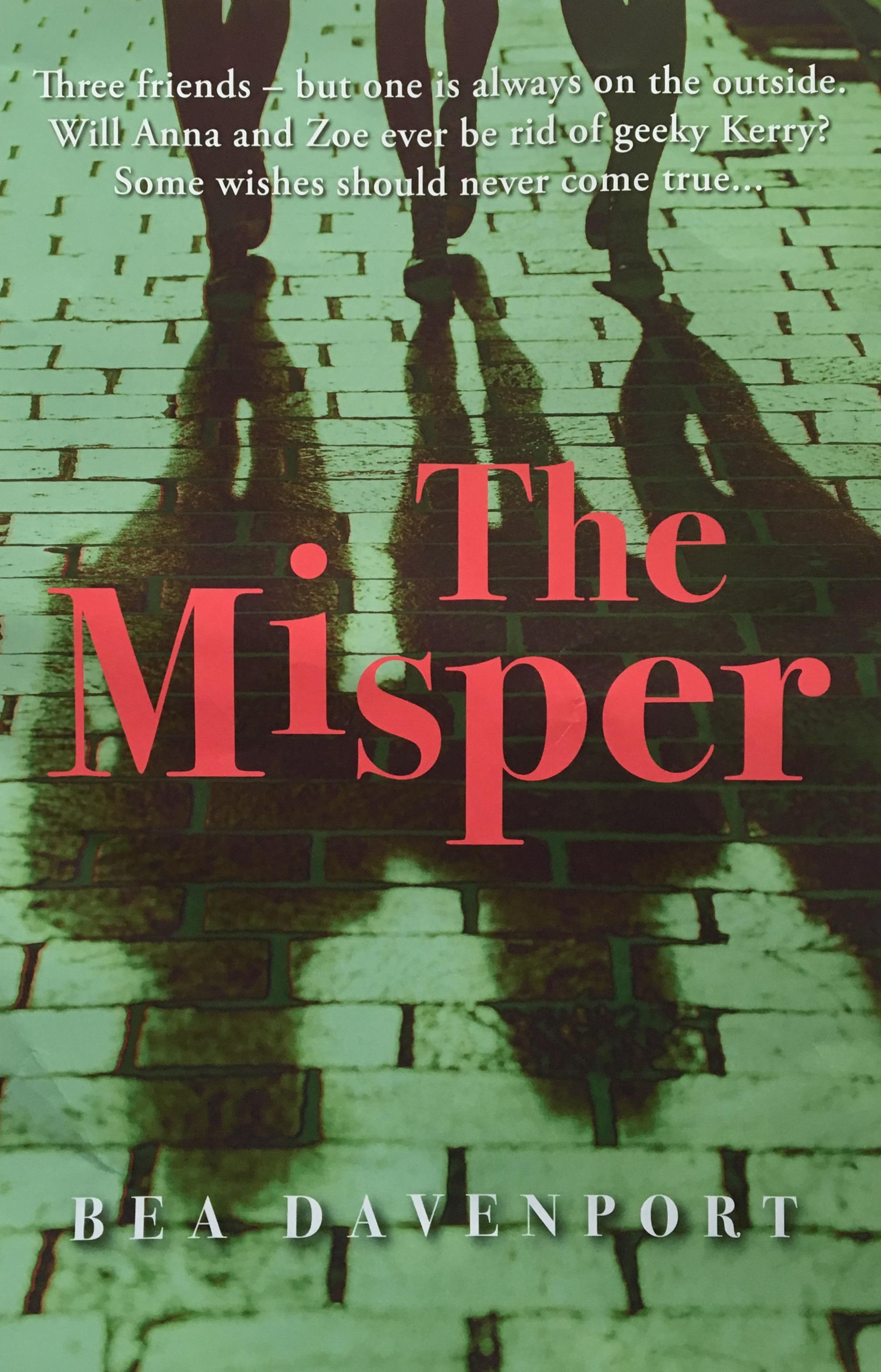 misper[9675].jpg
