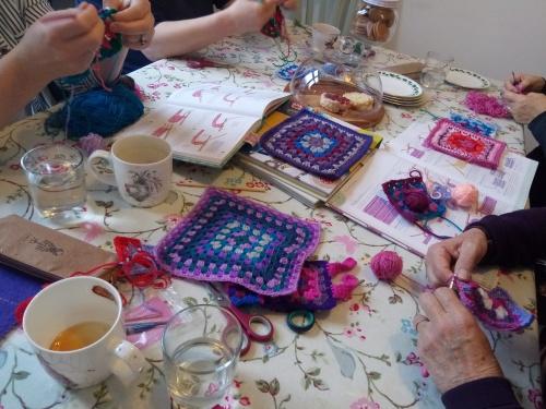 Crochet at RCT.jpg