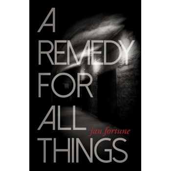 remedy_for_all