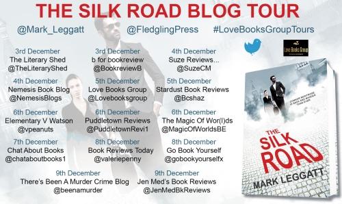 silk-road.jpg