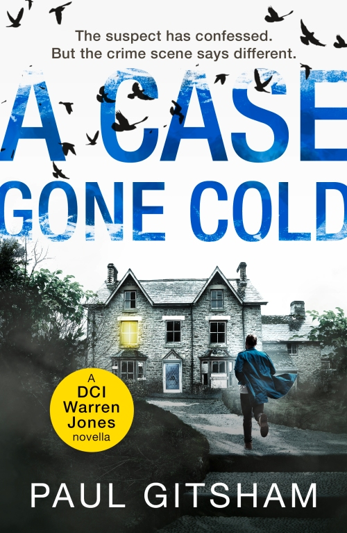 A Case Gone Cold_FINALV2.jpg