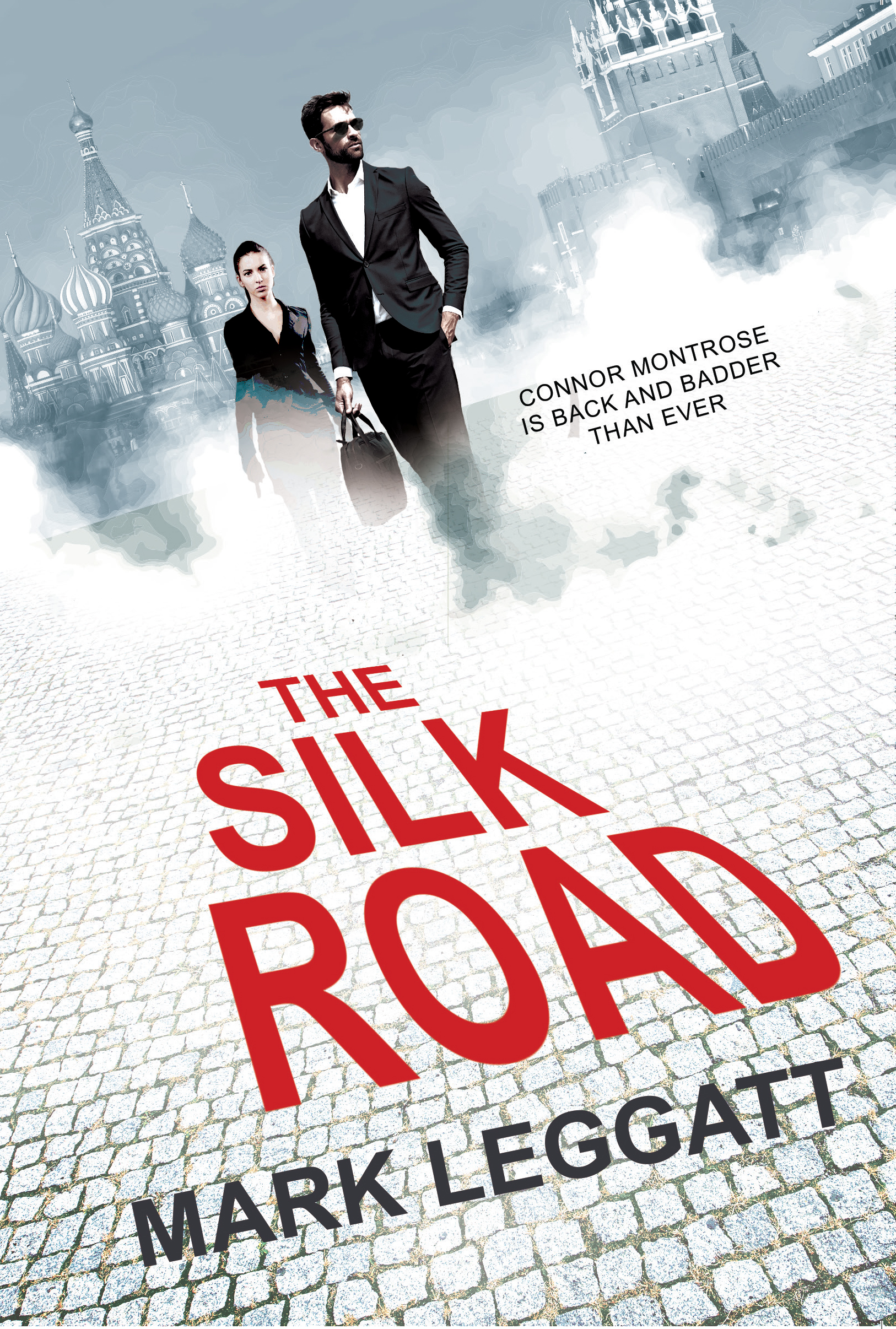 The-Silk-Road-FRONT COVER.jpg