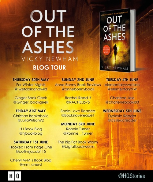 Out of the Ashes blog tour.jpg